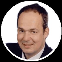 Privatdozent- Dr. med. Dr. rer.nat. Schierholz