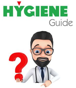 krinko-hygiene-guide-rki