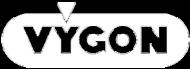 logo-Vygon-White-200px